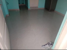 1 RK In Independent House  For Rent  In Hansika Juice Corner, Near Gardencity College