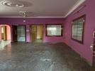 3 BHK Flat  For Rent  In Samdrudhi Nilaya In Mariyappana Palya