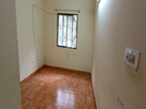 4 BHK Flat  For Rent  In Nandi Gardens Phase I In Jp Nagar 9th Phase