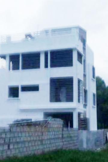 4 BHK Houses, Apartments for Sale in Terracon Doctors