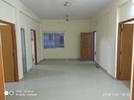 2 BHK Flat  For Sale  In Heritage 9 In Aecs Layout, Bengaluru, Karnataka, India