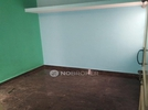 3 BHK Flat  For Rent  In Standalone Building  In Vijayanagar
