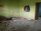 1 BHK In Independent House  For Rent  In Oragadam
