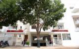 2 BHK Flat  For Rent  In Adithya Celestial In Yelahanka