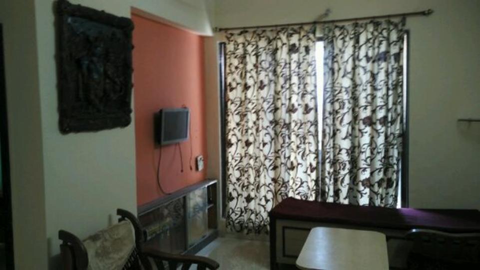 Flats, Apartments On Rent in Kamothe, Mumbai | Kamothe Rental