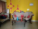 2 BHK Flat  For Rent  In Shriram Spandhana In Challaghatta