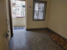 2 BHK Flat  For Rent  In Baid Mehta Complex In Anna Salai