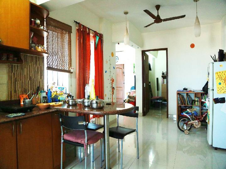 Sunnyvale Apartments Ayanavaram Rent Without Brokerage Semi