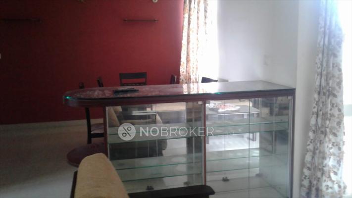 Flats, Apartments On Rent in Bangalore, Bangalore | NoBroker