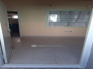 1 BHK In Independent House  For Rent  In Banashankariri