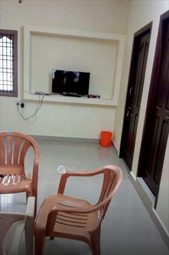 PG in Tambaram East, Chennai | Hostels in Tambaram East