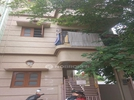 1 BHK For Rent  In Begur