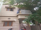 2 BHK For Rent  In Begur