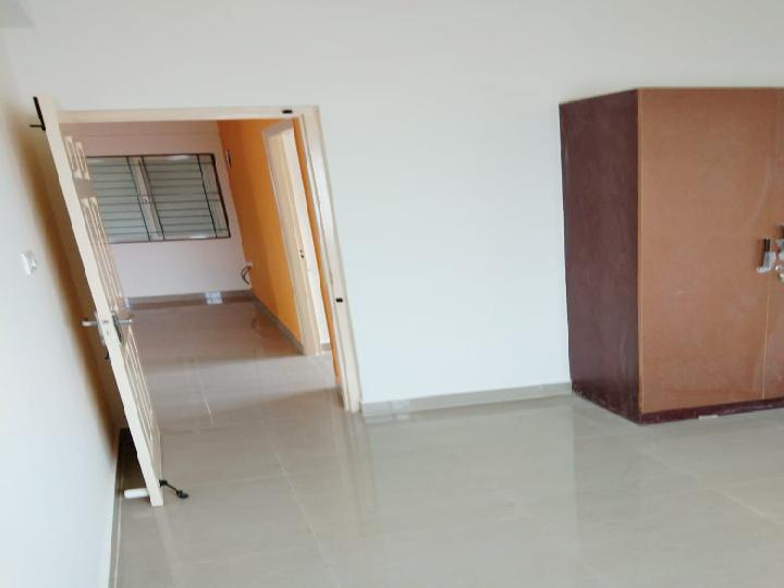 New projects in hal layout bangalore east upcoming residential