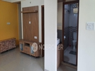 3 BHK Flat  For Rent  In Shivaganga Melody In Yelachena Halli