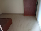 2 BHK Flat  For Rent  In Thanisandra