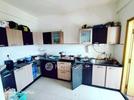 3 BHK Flat  For Rent  In Ramanuja Enclave In Kengeri