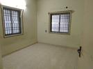 3 BHK Flat  For Rent  In Sakthi Apartment In Rajeswari Nagar, Tambaram, Chennai, Tamil Nadu