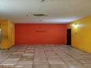 2 BHK Flat  For Rent  In Apartment In Ambattur