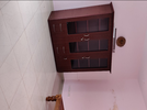 1 RK In Independent House  For Rent  In Harlur