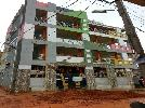 1 BHK Flat  For Rent  In Jalahalli West