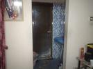 2 BHK Flat  For Rent  In Kcs Dharshan In Sembakkam