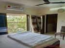 3 BHK Flat  For Sale  In Vijay Laxmi Sai Elegance In Andheri East