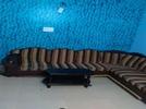 2 BHK Flat  For Rent  In Rose Residency In Medavakkam