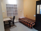 1 RK In Independent House  For Rent  In Standalone Bulding In Kalyan Nagar