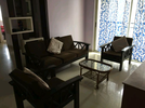 3 BHK Flat  For Rent  In Keerthi Royal Palms In Electronic City