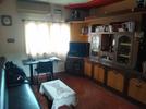 2 BHK Flat  For Rent  In Lakshmi Flats In Mogappair