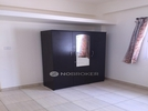 2 BHK Flat  For Rent  In Asset Elvira In Gopasandra