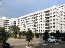 2 BHK Flat  For Sale  In Kolte Patil Umang Homes Phase 1 In Wagholi,