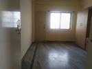 2 BHK Flat  For Rent  In Sri Sai Shrusti In Ramamurthy Nagar Extension