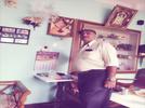 1 BHK Flat  For Rent  In Sri Lakshmi Venkateshwara Nilaya In Naganathapura