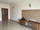 3 BHK Flat  For Rent  In Mantri Serenity In Doddakallasandra