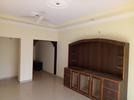 3 BHK Flat  For Rent  In Vijaya Klenn In Bikasipura