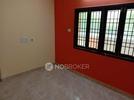 2 BHK For Rent  In Standalone Buliding In Sembakkam