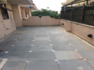 3 BHK Flat  For Rent  In Standalone Building  In Sector 25