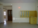 2 BHK Flat  For Rent  In Soundarya Nest In Sarvabhouma Nagar, Bengaluru, Karnataka, India