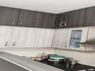 3 BHK Flat  For Rent  In Vipul Lavanya Apartments In Sector 81