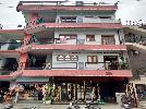 2 BHK Flat  For Rent  In Reddy Building In Hongasandra