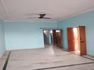 1 BHK In Independent House  For Rent  In Sector 45