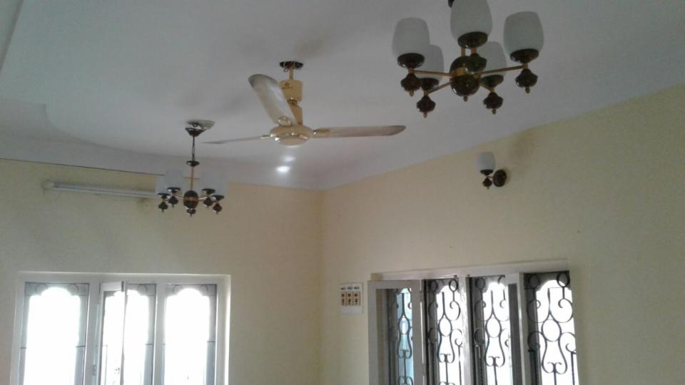 Semi furnished apartment for rent in bangalore dating