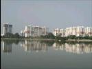 3 BHK Flat  For Rent  In Prestige Ferns Residency In Prestige Ferns Residency, Harlur Main Rd, Eastwood Twp, Haralur, Karnataka 560103, India