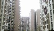 2 BHK Flat  For Rent  In Smondoville In Electronic City