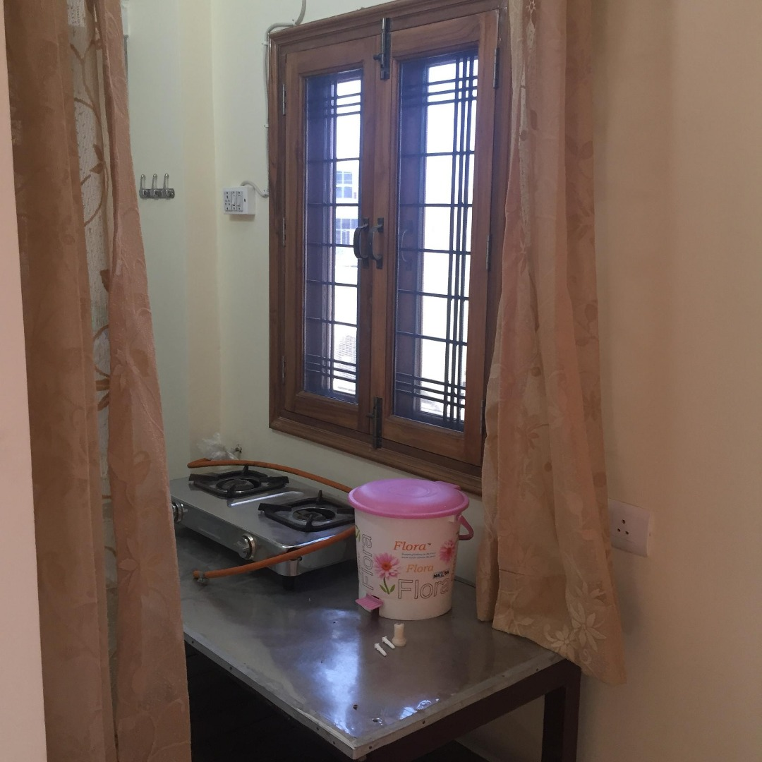 3BHK Flat for rent in Sector 12, Gurgaon