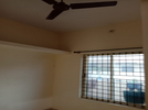 1 BHK Flat  For Rent  In Kalkere