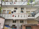 1 BHK In Independent House  For Rent  In Banashankari