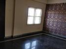 3 BHK Flat  For Rent  In Smukha Residency In Gavipuram Extention